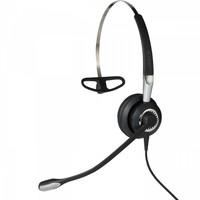 BIZ2400 2GEN Mono QD, Noise Cancelling, 3 w 1