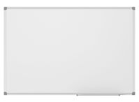 Whiteboard Standard Enamel 60 x 90 cm