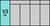 163-380/4;163-382/3;163-375/5;163-379/38;163-377/11;163-509/12;163-510/8;163-511/4;163-522/6;163-516/10;163-519/12;163-517/15;163-520/15;163-515/16;163-523/11;163-518/9;163-571/22;163-570/24;163-572/10;163-573/20