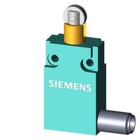 Positionsschalter M.Gerätestecker M12 3SE5413-0CD20-1EB1