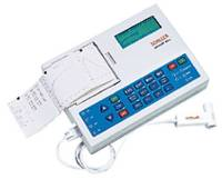 Spirometer Spirovit SP-1