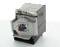 MITSUBISHI HC8000D-BL - QualityLamp Modul Economy Modul