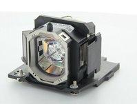 HITACHI CP-RX82 - QualityLamp Modul Economy Modul
