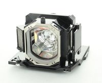 HITACHI CP-X50 - Originele module