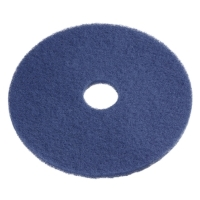 Eco Pad blau 13 Zoll