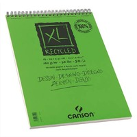 CAN ALBUM CROQUIS XL RECYCL A3 200777129