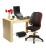 Workspace Management