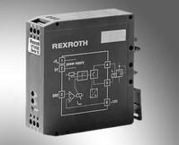 Bosch Rexroth VT11030-1X/ Analog amplifier module