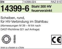 Scheiben, rund 42(43x78x8)
