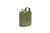 Bidón metálico para carburante 5 litros