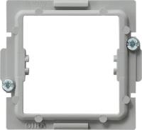 GIRA 140127 Zubehör für elektrische Schalter