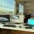 StarTech.com Thunderbolt 3 Dual-4K laptop docking station Mac en Windows TB3 dock voor MacBook Pro