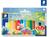 Noris Club® 243 Öl-Pastellkreide jumbo Kartonetui mit 12 sortierten Farben