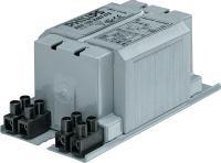 BSL 100 K307-TS Philips SDW-T 1x 100W