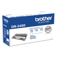 BROTHER Tambour Laser pour 12 000 pages DR2400