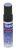 Korrosionsschutzstift Lackstift mit Pinsel, Inhalt: 12 ml