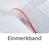 """Fahrtenbuch """"Design"""", DIN A6 quer, steuerlicher km-Nachweis, Kraftstoffverbrauch"""