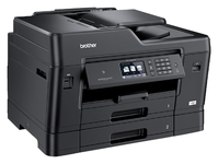 MULTIFUNCTIONAL BROTHER A3 MFC-J6930DW