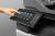 Lexmark CX825dte - Multifunktion (Faxgerät/Kopierer/Drucker/Scanner) - Farbe, Laser, Duplex