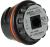 Sauerstoffsensor für Ohmeda 7900 Ventilator #6050-0004-110, Ohmeda 7900 Aestiva, Teledyne R30Med