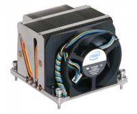 Intel BXSTS200C hardwarekoeling Processor Koeler