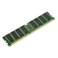 Hewlett Packard Enterprise 3TK85AA Speichermodul 4 GB DDR4 2666 MHz