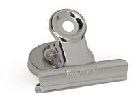 Clip with Magnet 30 mm 2 pcs./set