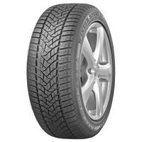 Dunlop Winter Sport 5 215/60R16 95H