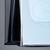Wand-Prospekthalter acrylic, mit 1 Fach_lh115_1_still_a
