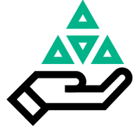 HP 3Y Foundation Care