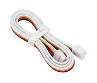 M5Stack A034-C signálny kábel 0,5 m Čierna, Červená, Biela, Žltá
