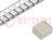 Condensator: polyester; auto-elektronica; 470nF; 200VAC; 400VDC