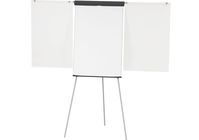Flipchart Standard Plus with 2 arms