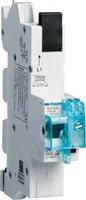 SLS-Schalter 1P E-32A,für SS HTS132E