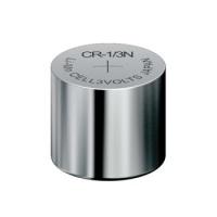 Bildbeschreibung zu Varta Batterie Professional Electronics CR 1/3 N 6131