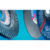 Katalog 206 - Schleif- und Trennschleifscheiben