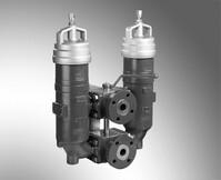 Bosch Rexroth R901215441