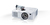 Canon Kurzdistanz-XGA-Projektor LV-X310ST Bild 2
