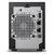 "Externé úložisko NAS, Western Digital, 3.5"", 4TB, My Cloud EX2 Ultra, USB 3.0/RJ45, WDBVBZ0040JCH-EESN, čierny"