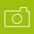 Aufbewahrung & Zubehör für Kameras