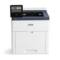 Xerox Farbdrucker VersaLink C500V/N, plus lebenslange Garantie, Cashback Aktion
