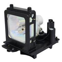 HITACHI PJ-TX10 - QualityLamp module