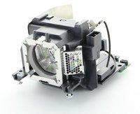 PANASONIC PT-VX425NE - Lampe Complète d'Origine Module Original