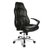 Fotel szefa RS1