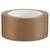 5ET ADH PVC NEUT 50MMX100M HV 8056521