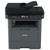 BROTHER multifonction laser monochrome MFC-L5700DN