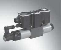 Bosch Rexroth R901037662