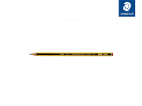 Bleistift Noris 2 -HB