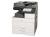 Lexmark MX910de Multifunktions-Monochrome-Laserdrucker 4in1