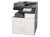 Lexmark MX911de Multifunktions-Monochrome-Laserdrucker 4in1